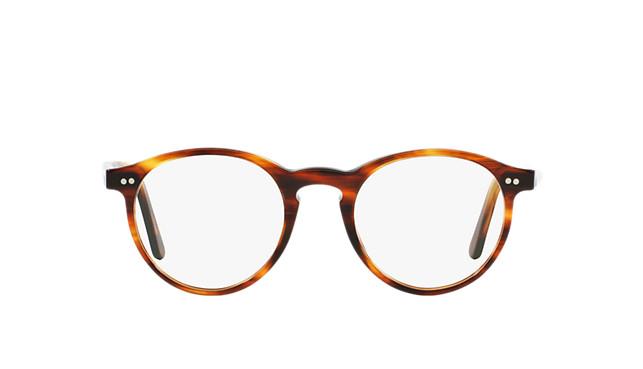 Polo Ralph Lauren PH2083 Eyeglasses | Glasses.com® | Free Shipping