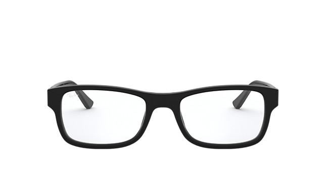7e37de6ae7 Ray-Ban RX5268 Eyeglasses