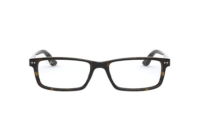 fa0b564a58 Ray-Ban. RX5277. Home   Men s Glasses   Ray-Ban RX5277
