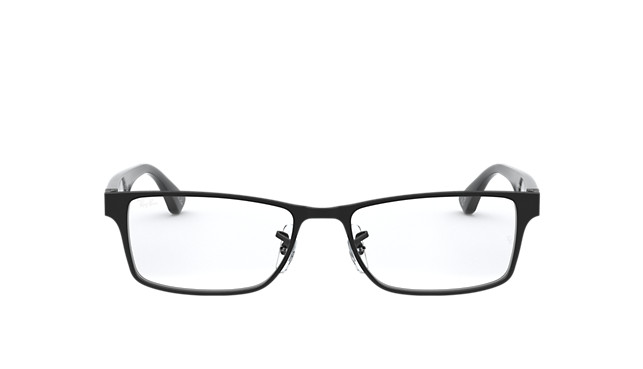 e80fda12d5b Ray-Ban RX6238 Eyeglasses