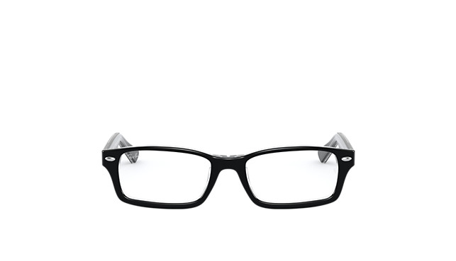 77533bd20a Ray-Ban Jr Kids RY1530 Eyeglasses