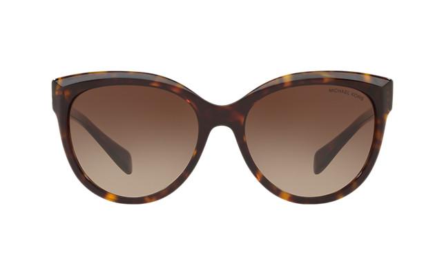 8c0902ac42 Michael Kors. MK2083. Home   Women s Sunglasses   MICHAEL KORS MK2083