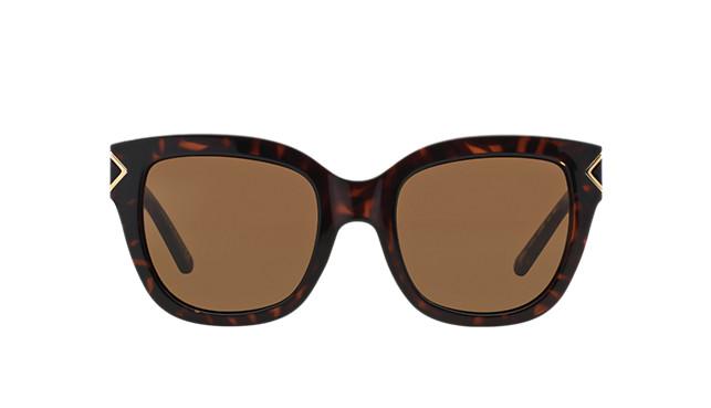 cef22dd74e Tory Burch. TY9034. Home   Women s Sunglasses   Tory Burch TY9034