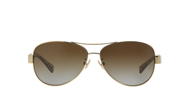 9ae80c08886c9 ... reduced home womens sunglasses coach christina. cloud zoom small image  38827 4563b