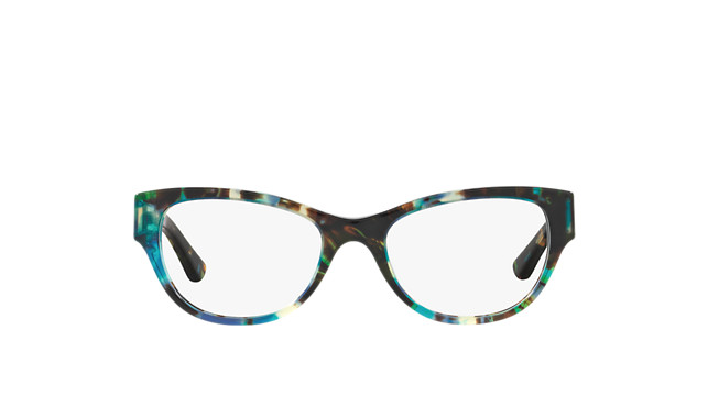 e93d1a8c7b Home   Women s Glasses   Tory Burch TY2060. Cloud Zoom small image