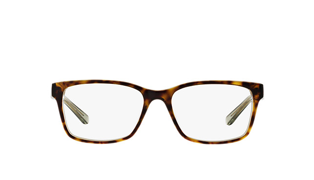 c9c861200d Tory Burch. TY2064. Home   Women s Glasses ...