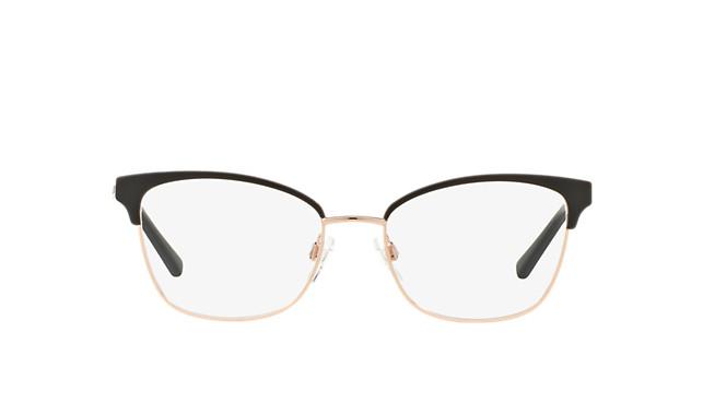 c5f9b3445b Michael Kors Adrianna IV Eyeglasses