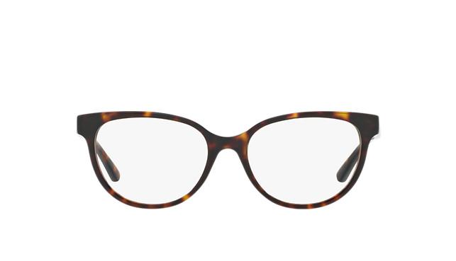 1eef5e0a65 Tory Burch TY2071 Eyeglasses