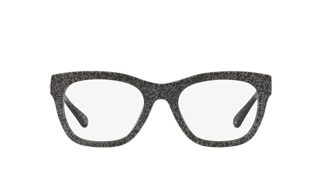 Coach HC6115 Eyeglasses | Glasses.com® | Free Shipping