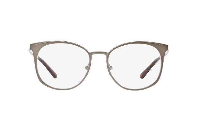 3ed580ec662 Home   Women s Glasses   Michael Kors NEW ORLEANS MK3022. Cloud Zoom small  image