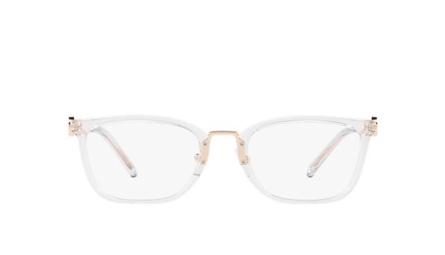 655e8e6512b Michael Kors. CAPTIVA MK4054. Home   Women s Glasses   Michael Kors CAPTIVA  MK4054
