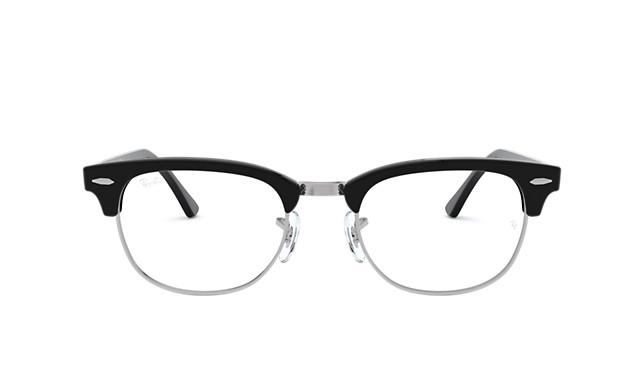 Ray-Ban RX5154 Eyeglasses | Glasses.com® | Free Shipping