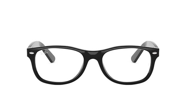8bd38ee8a9b ... Glasses   Ray-Ban RX5184 Small. Cloud Zoom small image