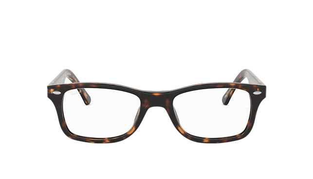 cdc317d2c4 Ray-Ban. RX5228. Home   Men s Glasses   Ray-Ban RX5228