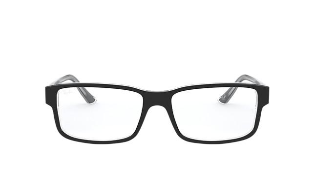 89a470094fa Ray-Ban RX5245 Eyeglasses