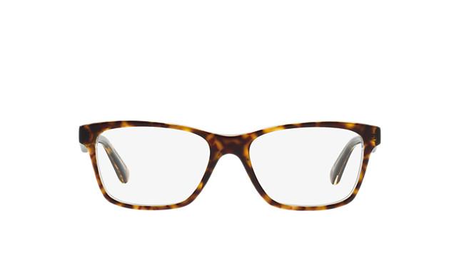 Vogue VO2787 Eyeglasses | Glasses.com® | Free Shipping