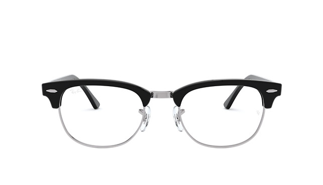 2d34e922f0 Home   Men s Glasses   Ray-Ban RX5154 Large. Cloud Zoom small image