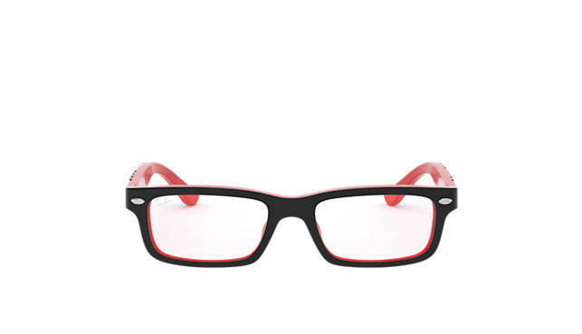 3dc649d0107 Ray-Ban Jr Kids. RY1535. Home   Men s Glasses   Ray-Ban JR Kids RY1535