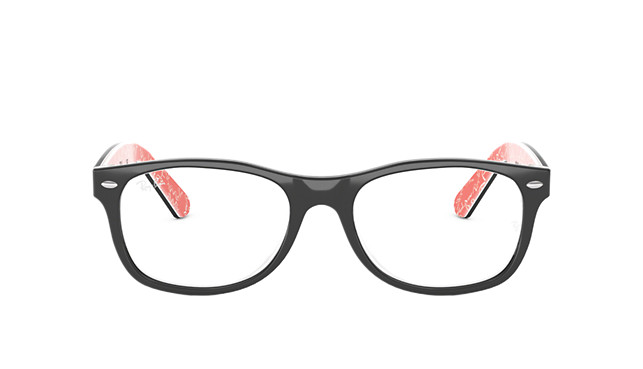 2fb38f833c9 ... Glasses   Ray-Ban RX5184 Large. Cloud Zoom small image