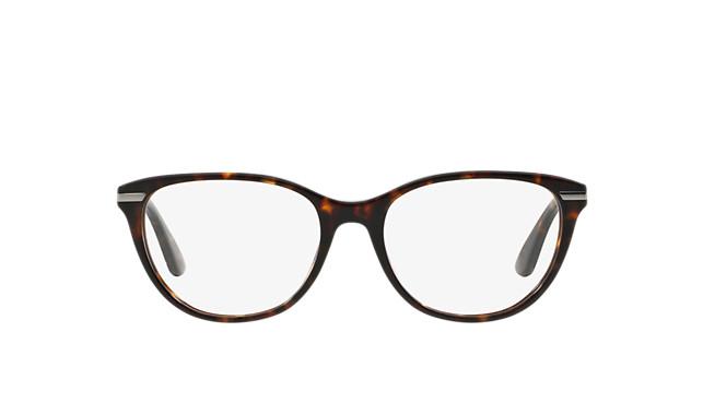5e7163eaebe Home   Women s Glasses   Vogue VO2937. Cloud Zoom small image