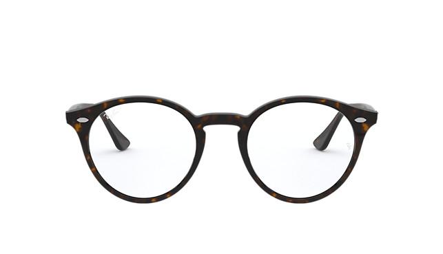 ee028b6ef0 Ray-Ban. RX2180V. Home   Men s Glasses ...