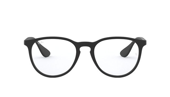 3ccc93cf5a Ray-Ban RX7046 Eyeglasses