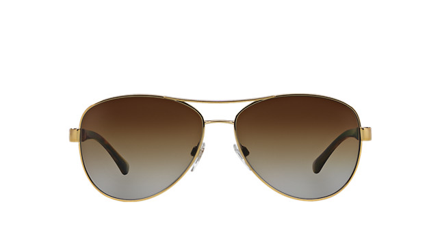 62b6f57ece Burberry BE3080 Sunglasses at Glasses.com®