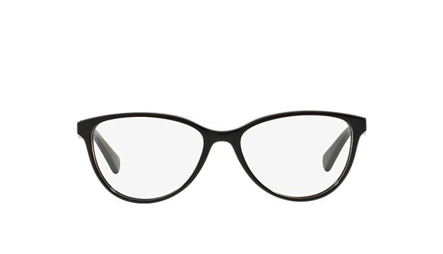 35c3df927f0 Ralph by Ralph Lauren RA7061 Eyeglasses