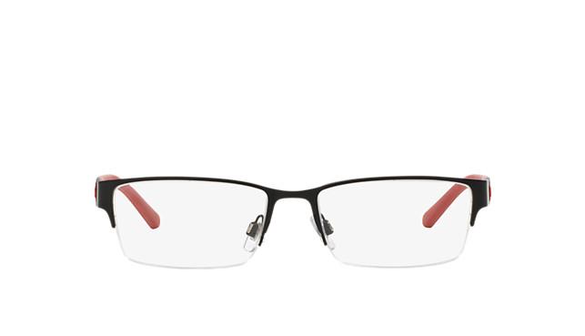 0ef9933b5a Polo Ralph Lauren. PH1152. Home   Men s Glasses   Polo Ralph Lauren PH1152