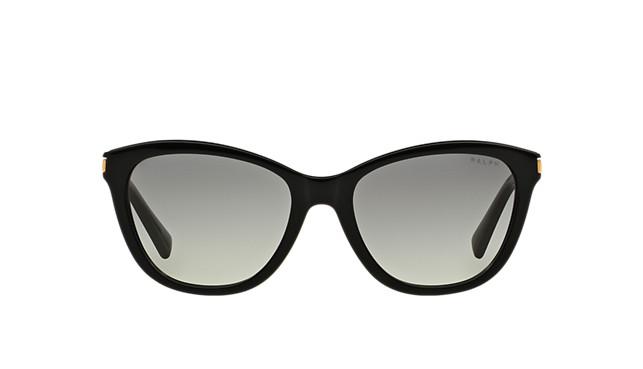 27efd63b74 Ralph by Ralph Lauren. RA5201. Home   Women s Sunglasses   Ralph by Ralph  Lauren RA5201