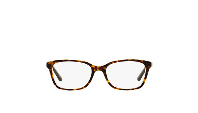 Vogue Kids VO2967 Eyeglasses | Glasses.com® | Free Shipping