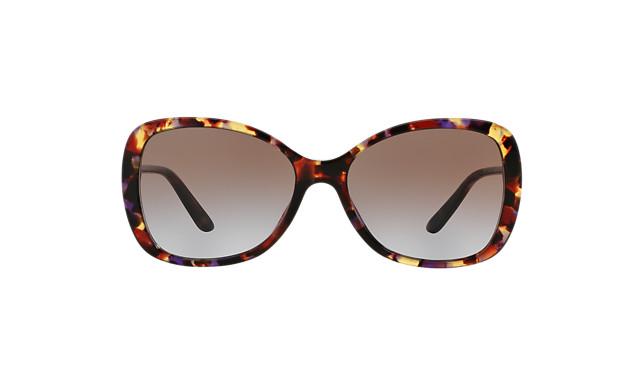 14fb972d11 Home   Women s Sunglasses   Versace VE4303. Cloud Zoom small image