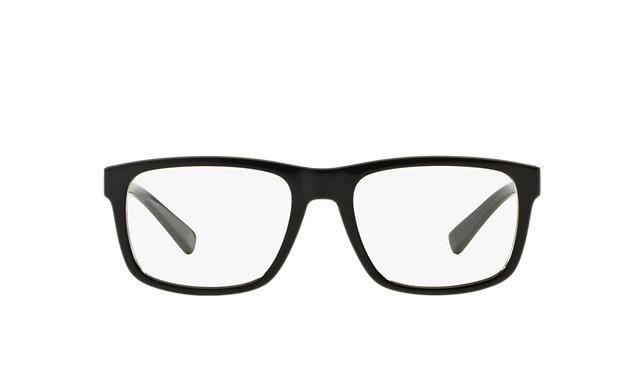 2193905f1dd Armani Exchange AX3025 Eyeglasses