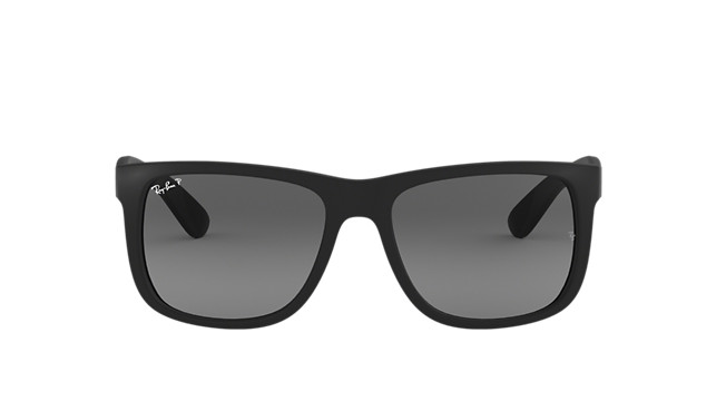 fec91bb75a4bed Ray-Ban. Justin RB4165. Home   Men s Sunglasses   Ray-Ban Justin RB4165