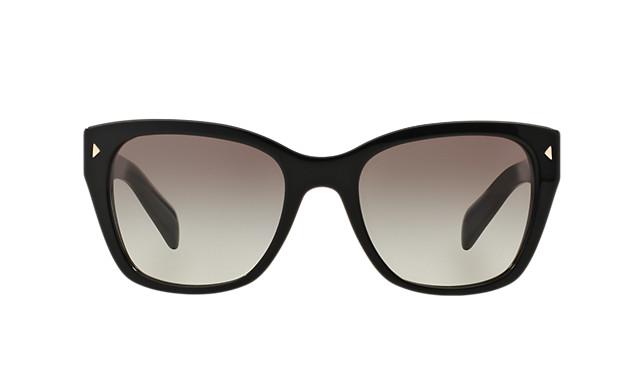 aae111bfa0c8 ... uk prada. pr 09ss. home womens sunglasses prada pr 09ss e78d8 5afcf