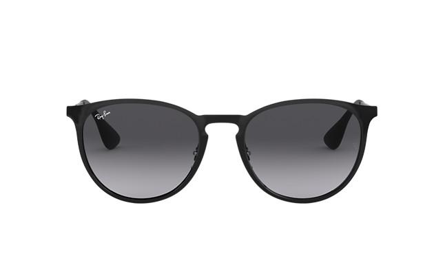 742703923c Ray-Ban RB3539 Sunglasses at Glasses.com®