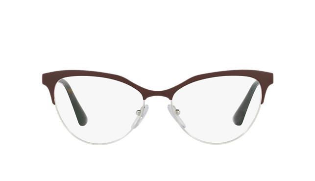 55f173bb51 Prada. PR 55SV. Home   Women s Glasses   Prada PR 55SV