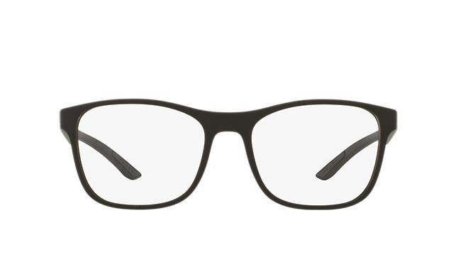 095b5df1e8 Prada Linea Rossa PS 08GV Eyeglasses