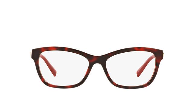 a5e3ef9ca88 Versace VE3225 Eyeglasses
