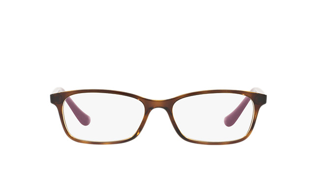 4ee45ec13f Home   Women s Glasses   Vogue VO5053. Cloud Zoom small image