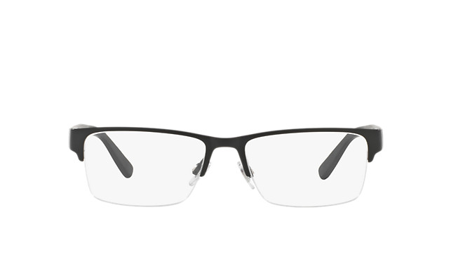 09cf6825a5 Polo Ralph Lauren. PH1164. Home   Men s Glasses   Polo Ralph Lauren PH1164