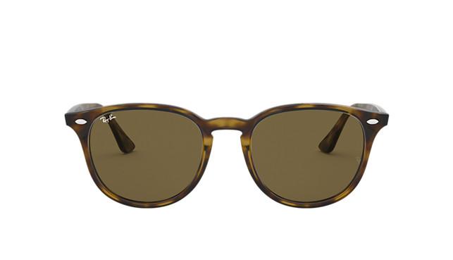 2427e6cc56 Ray-Ban. RB4259. Home   Men s Sunglasses   Ray-Ban RB4259