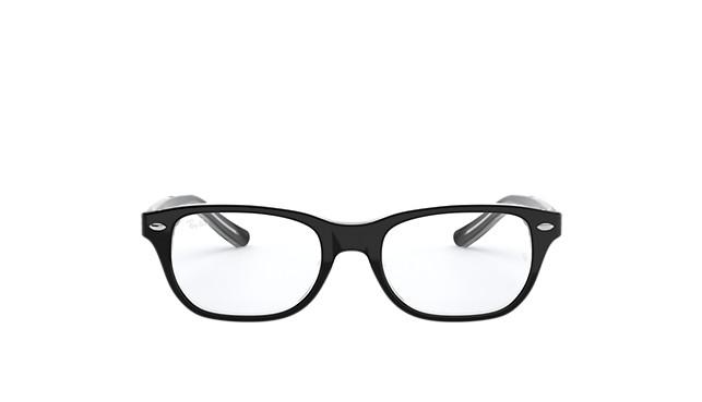 627f4aba21 Ray-Ban Jr Kids. RY1555. Home   Men s Glasses   Ray-Ban Jr Kids RY1555
