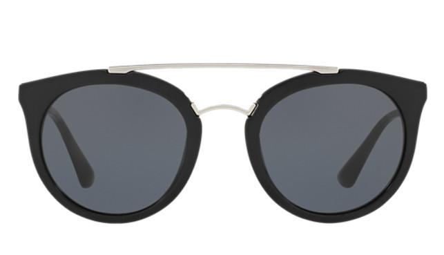 8f68d7fe599b ... cheapest prada eyewear collection prada sunglasses eyeglasses glasses  e24a2 b06f0 ...