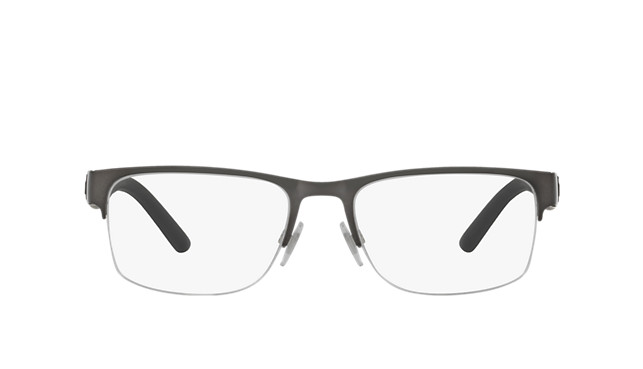Polo Ralph Lauren PH1168 Eyeglasses | Glasses.com® | Free Shipping