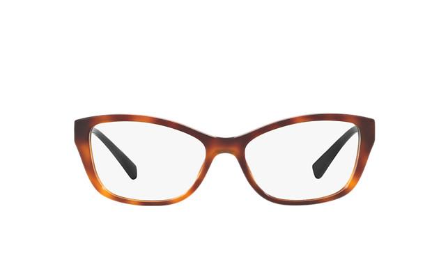 Versace VE3236 Eyeglasses   Glasses.com®   Free Shipping