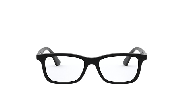 7042b22399 Ray-Ban Jr Kids. RY1562. Home   Men s Glasses   Ray-Ban Jr Kids RY1562
