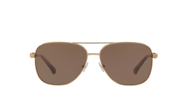 98ed24cd864 Brooks Brothers BB4042S Sunglasses at Glasses.com®
