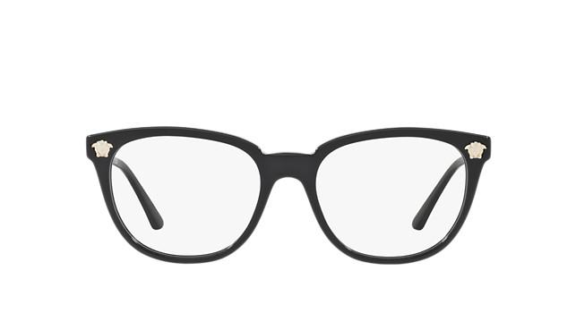 c5813f1d826 Versace VE3242 Eyeglasses