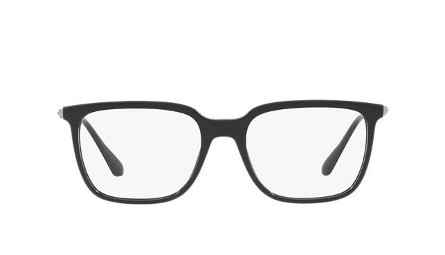 cc2b7bb374 Prada PR 17TV Eyeglasses